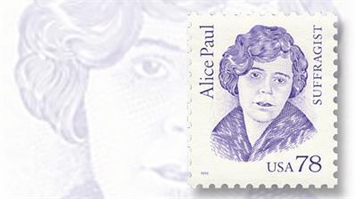alice-paul-great-americans-definitive