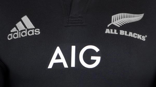 all-blacks-rugby-new-zealand-stamp-crop
