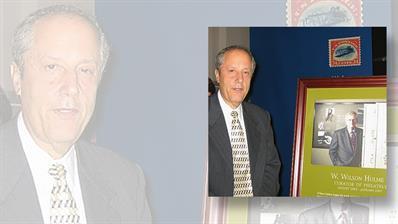 allen-kane-retire-director-national-postal-museum