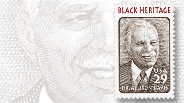 allison-davis-black-heritage