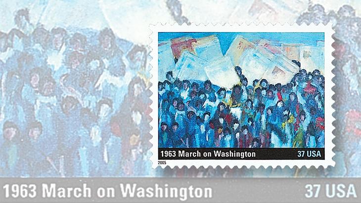 alma-thomas-march-washington