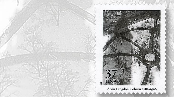 alvin-coburn-photo-henry-james-stamp