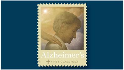 alzheimers-semipostal-design