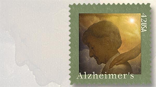 alzheimers-semipostal-earlier-design