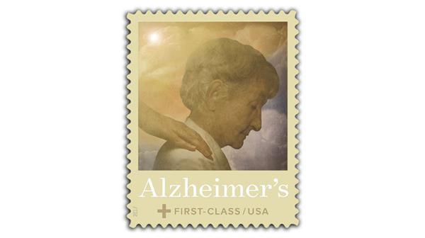 alzheimers-semipostal-stamp