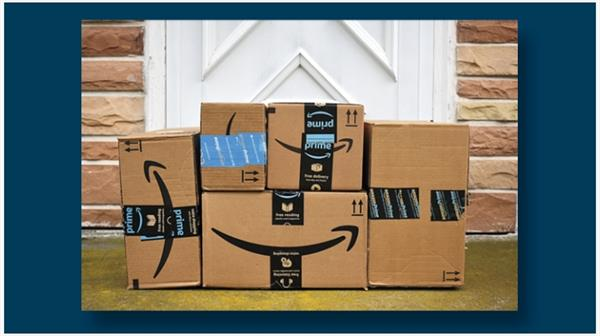 amazon-delivery-service