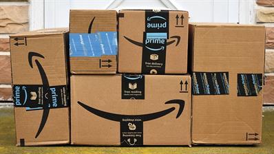 amazon-parcels-doorstep
