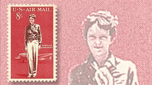 amelia-earhart-airmail-stamp
