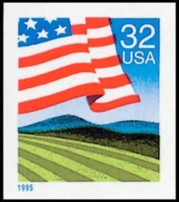 america-us02919