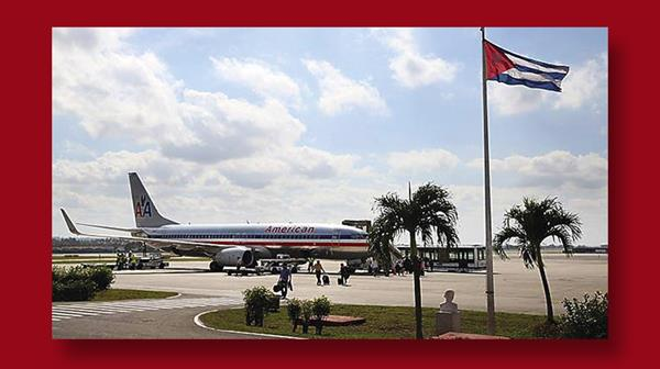 american-airlines-cuba