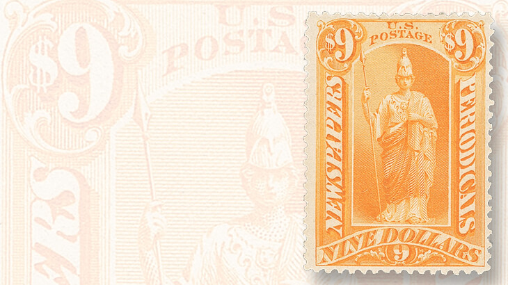 american-bank-note-co-printing-regular-issue-stamps