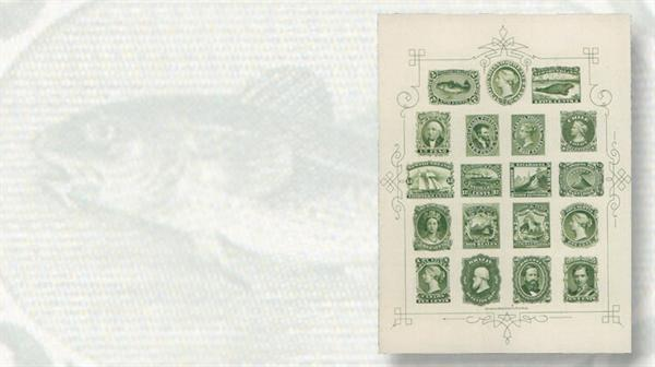 american-bank-note-trade-sample-proof-sheet