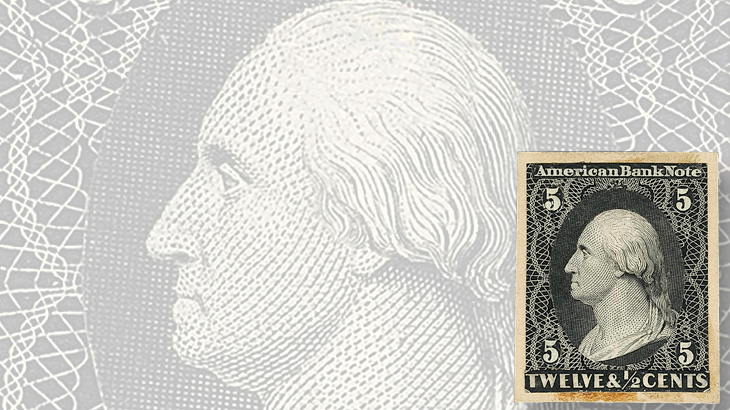 american-banknote-washington-essay-siegel-auction-2015
