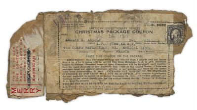 american-expeditionary-forces-christmas-package-coupon