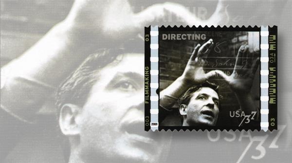 american-filmmaking-stamp-directing-cassavetes