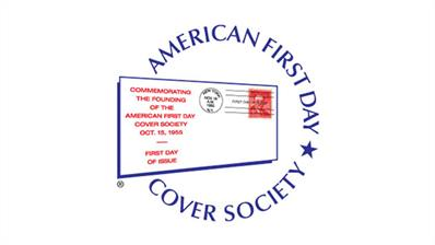 american-first-day-cover-society-logo