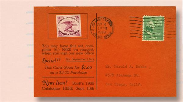 american-letter-mail-local-stamp-reprint