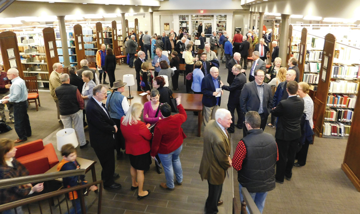 american-philatelic-research-library-grand-opening