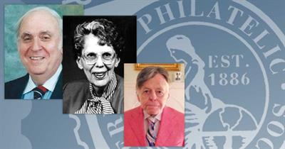 american-philatelic-society-2017-hall-of-fame-inductees