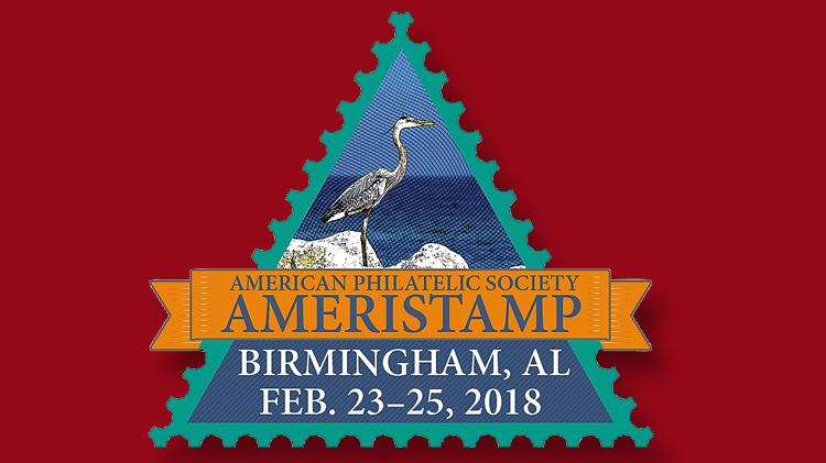 american-philatelic-society-ameristamp-2018-logo