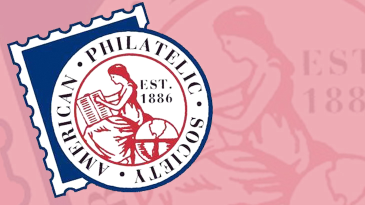 american-philatelic-society-board-meeting