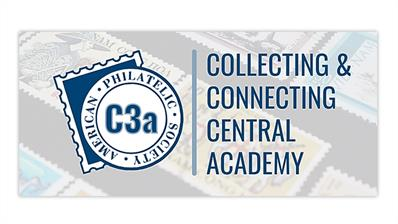 american-philatelic-society-collecting-connecting-central-academy-logo