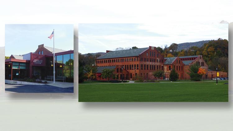 american-philatelic-society-headquarters
