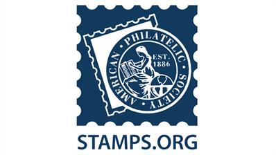 american-philatelic-society-logo