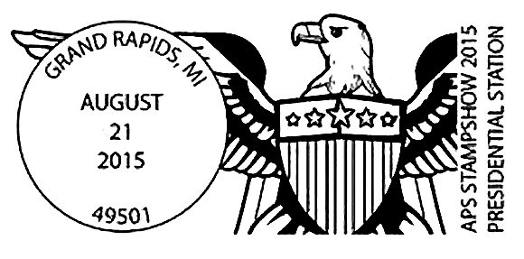 american-philatelic-society-pictorial-postmark-stampshow-2015