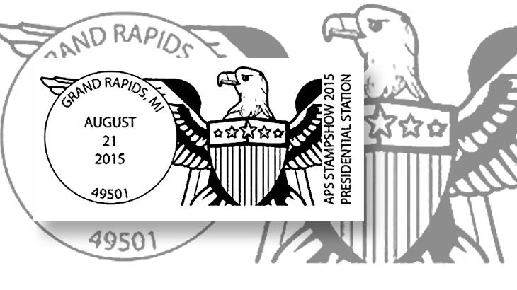 american-philatelic-society-pictorial-postmark-stampshow