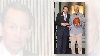 american-philatelic-society-president-mick-zais-michael-t-mahler