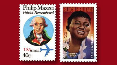 american-philatelic-society-stamp-courses