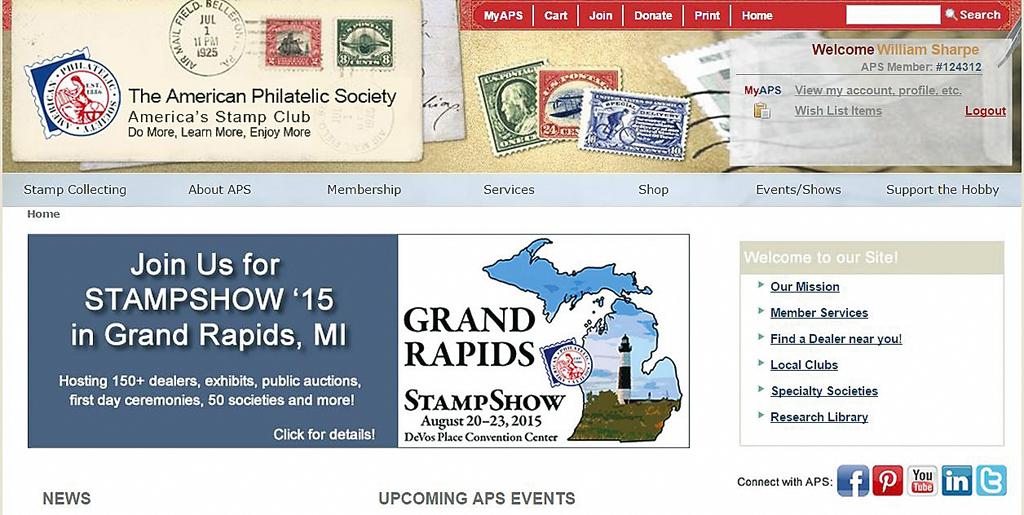 american-philatelic-society-website-2015