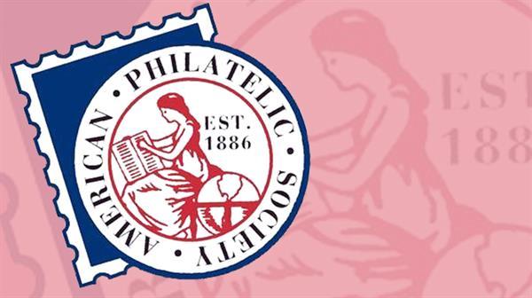 american-philatelic-society