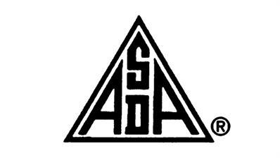 american-stamp-dealers-association