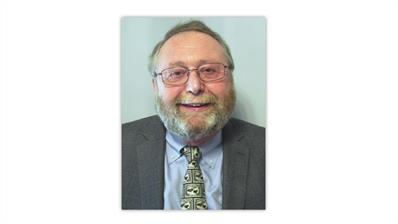 american-topical-association-distinguished-topical-philatelist-dale-smith