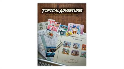 american-topical-association-handbook-topical-adventures