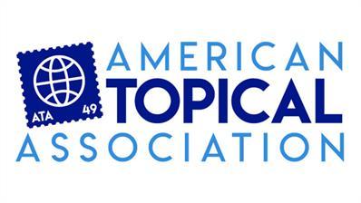 american-topical-association-logo