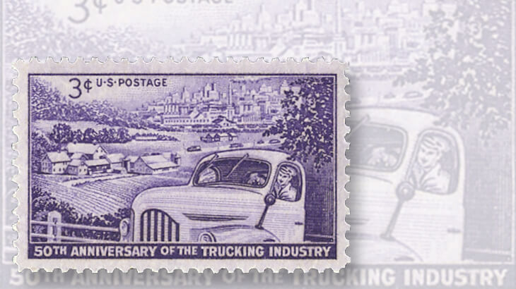 american-trucking-industry-stamp