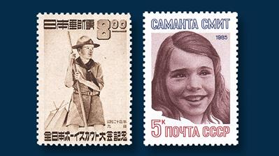 american-youth-on-stamps