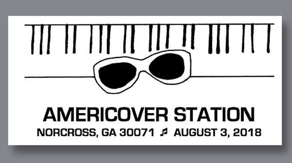 americover-show-cancel