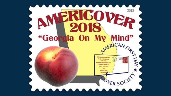 americover-stamp-show
