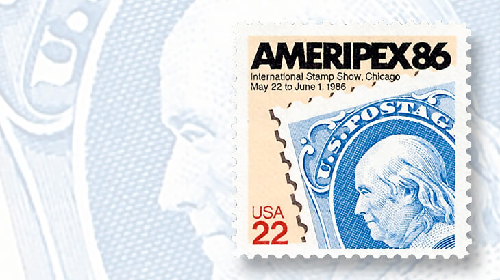 ameripex-stamp