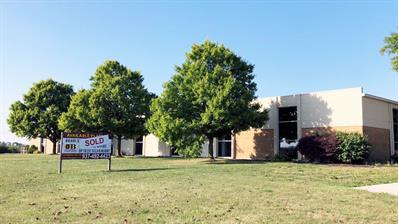 amos-media-company-building-sidney-ohio