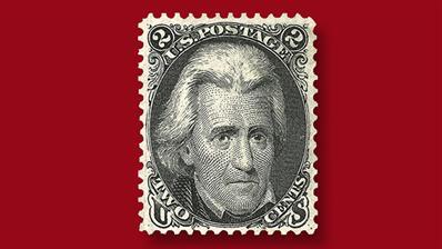andrew-jackson-stamp
