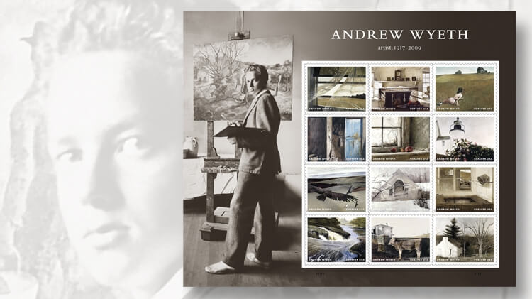 andrew-wyeth-stamps-pane