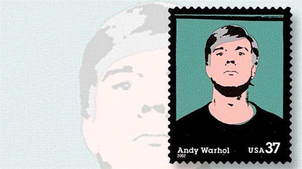 andy-warhol-self-portrait-commemorative