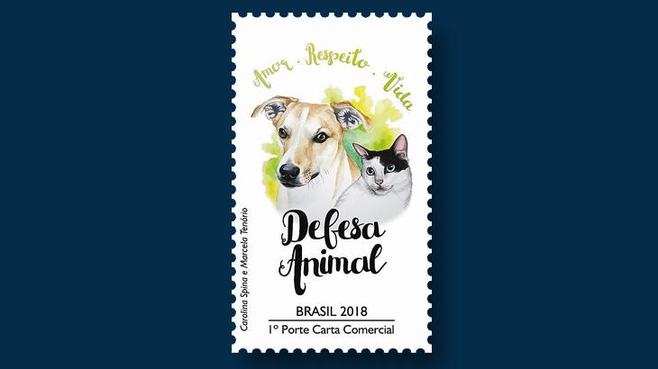 animal-protection-stamp