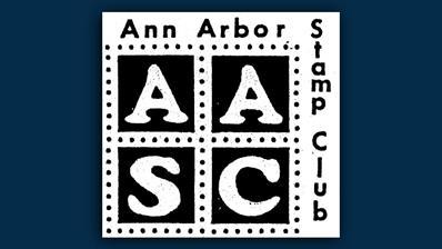 ann-arbor-stamp-show