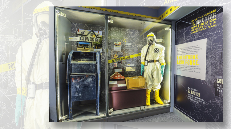anthrax-investigation-display-national-postal-museum